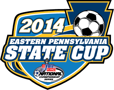 2014 state cup final
