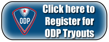 button odp tryout register-1