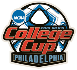 College Cup Photo