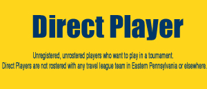 Direct player_DO