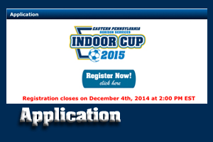indoor cups application button copy