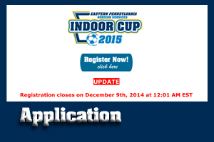 indoor cups schedule button_extended