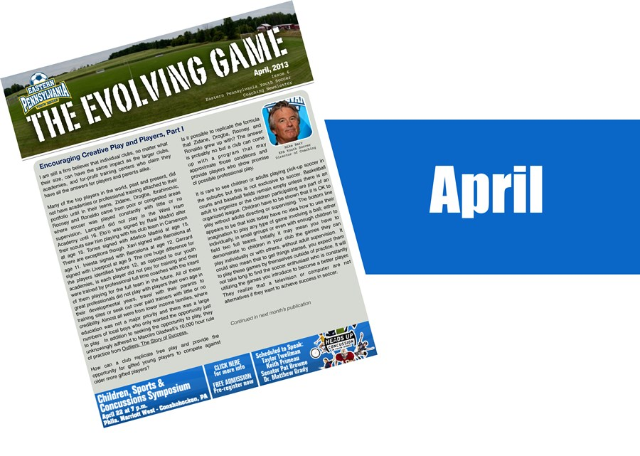 Ev game button pdf apr13
