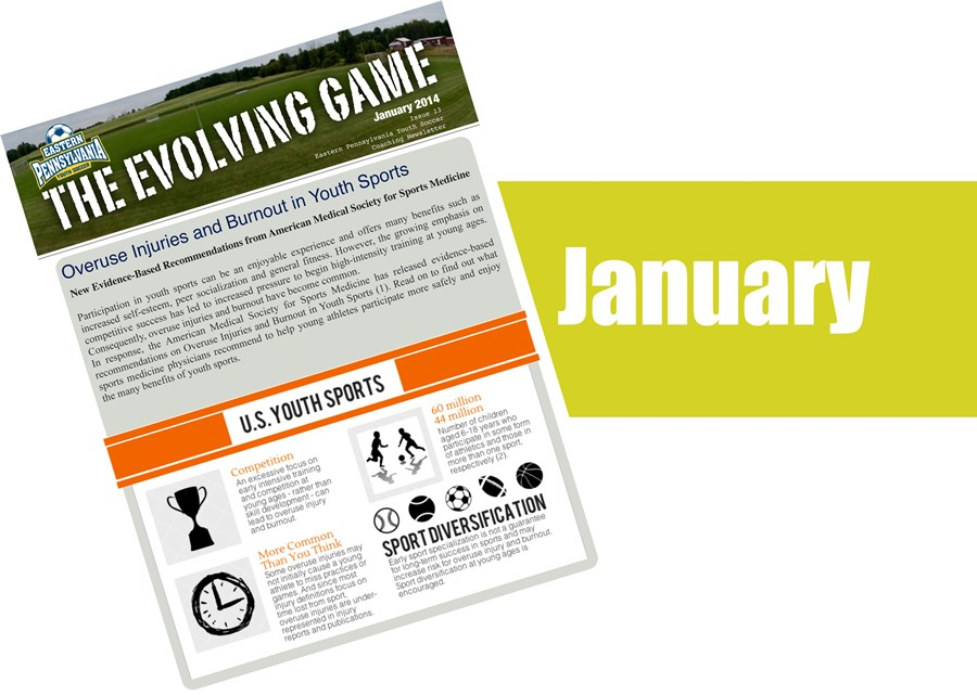 Ev game pdf button jan 14