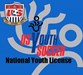 youth license