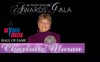 CM black_edited-1