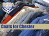 coacts for chester headline image