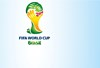 world cup draw 2