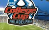 college cup news