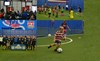 News for NYL