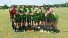 YMS Xplosion Claims Second in Nationals for third consecutive Year
