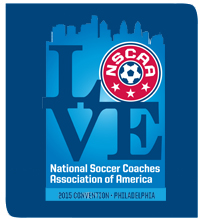 nscaa page convention