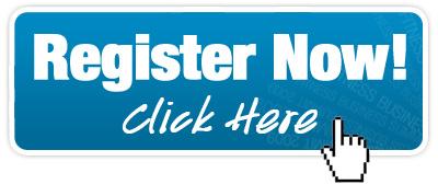 Register_Now_Button2