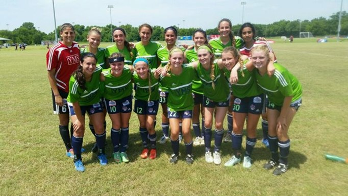 YMS Xplosion Claims Second in Nationals for...