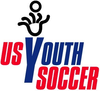 US Youth Soccer : The Game for ALL Kids!