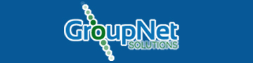 GroupNet Solutions