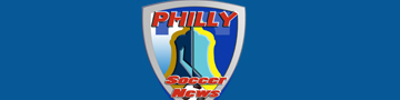 Philly Soccer News