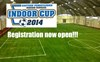 indoor cup news picture