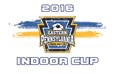 2016 Eastern Pennsylvania Horizon Services Indoor Cup Registration Now Open