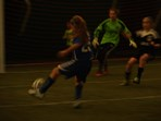 U13 Boys & Girls 2014 Indoor Cup