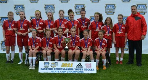 FC_Revolution_Falcons_Under-13_Girls-PS