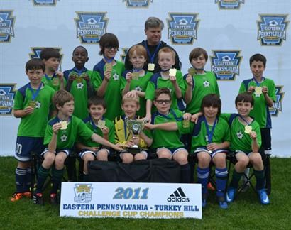 Greater_Chester_Valley_Soccer_Association_Celtic_2nd_Division_Under-11_Boys-PS