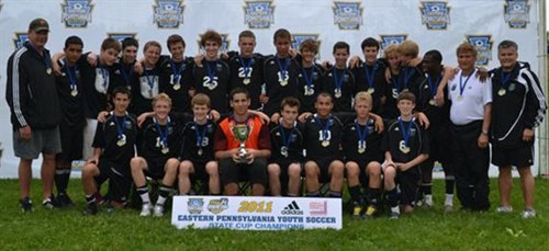 Montgomery_United_Black_Under-16_Boys-PS