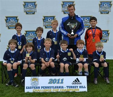 North_Union_United_Cannons_01_Under-9_Boys_1st_Division-PS