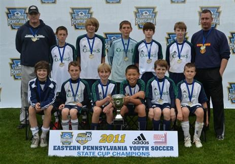 PA_Classics_Panthers_Revolution_Under-12_Boys-PS