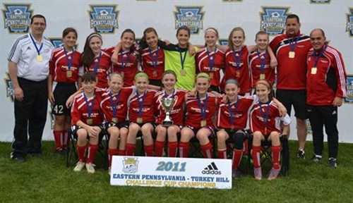 Parkland_Area_Soccer_Club_Pride_Under-12_Girls-_PS