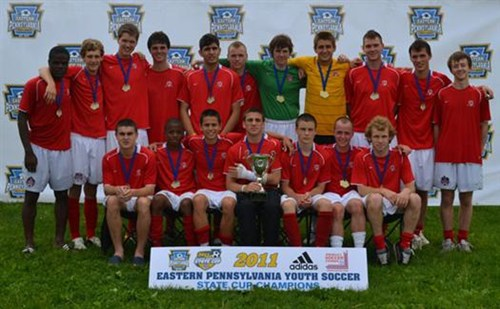 Penn_Fusion_93_Celtic_Under-17_Boys-PS