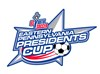EPYSA_20_20presidents_20Cup_20news