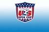 Lamar Hunt Open Cup-2