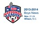 National League media