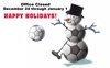 OFFICE_20CLOSED_20XMAS-1