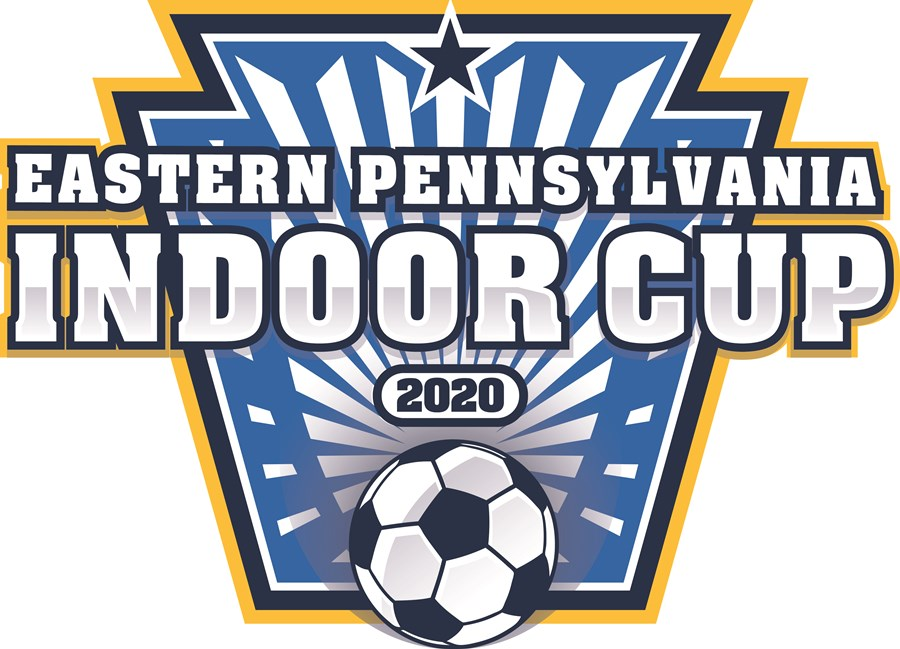 Indoor_Cup_Logo_2020