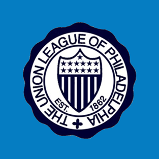 Union_League_Small_Banner