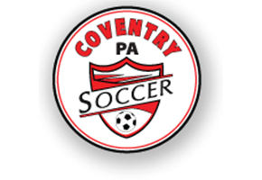 coventry_soccer_association