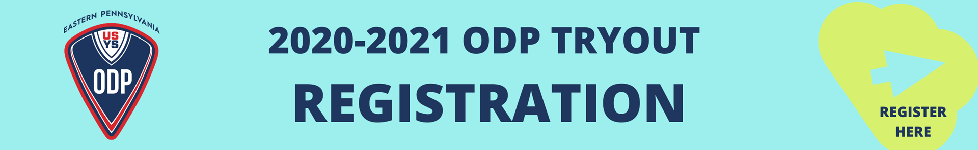 2020-2021_ODP_TRYOUT_REGISTRATION_BUTTON