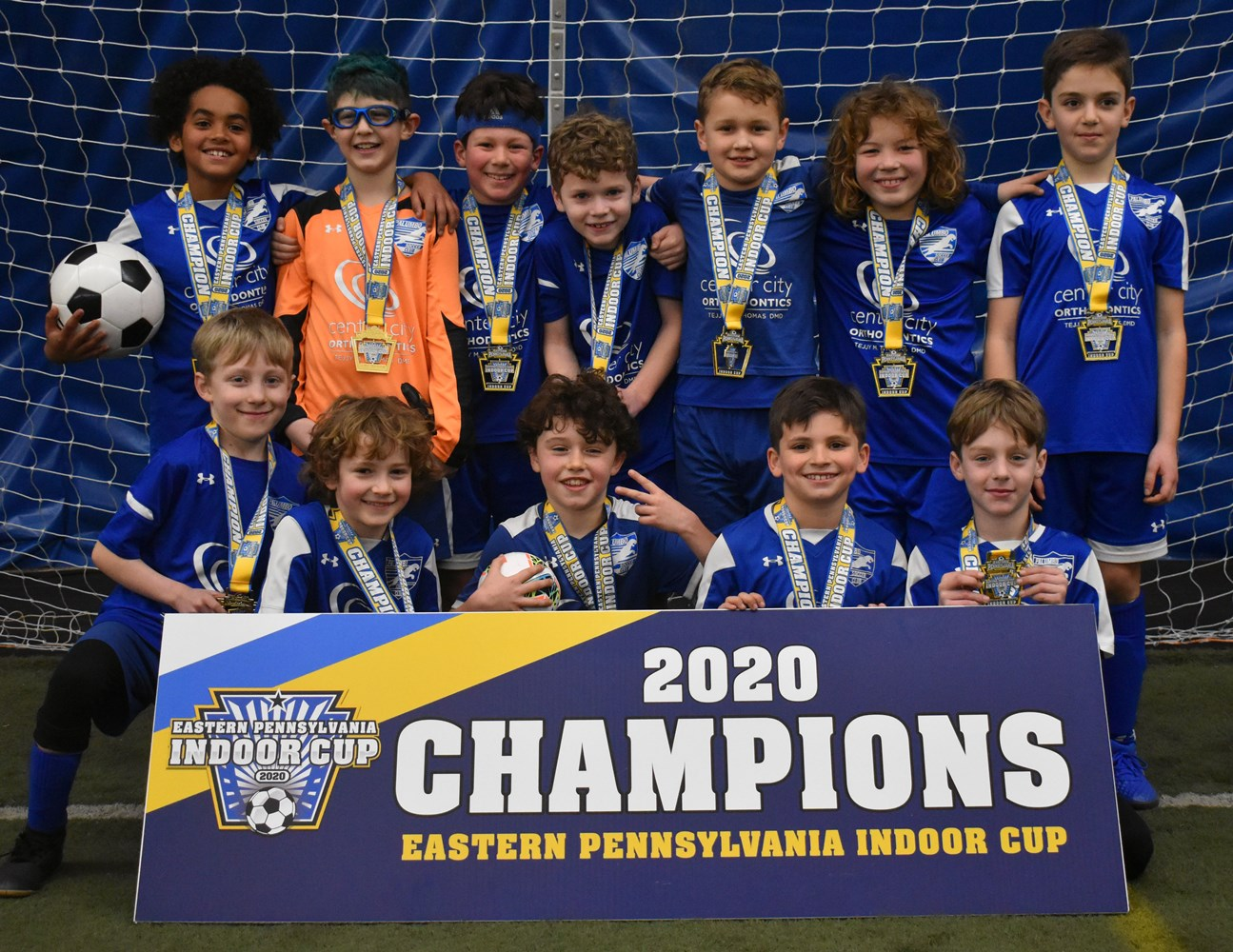 u10_boys_elite_palumbo