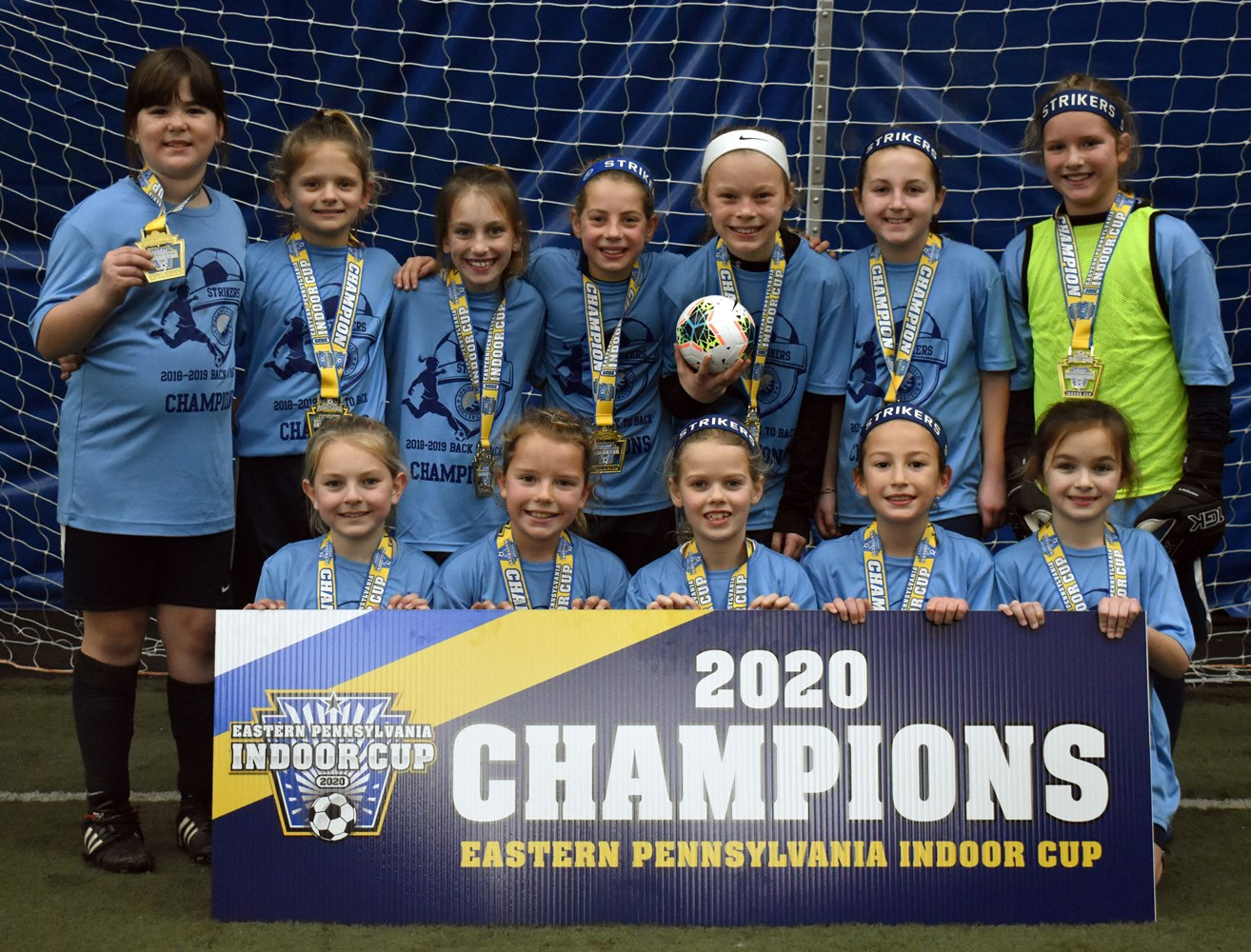 u10_girls_premier_strikers