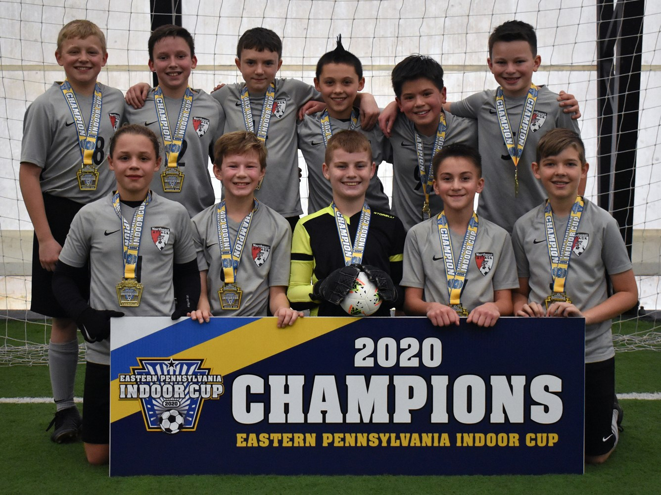 u12_elite_northeast_attack