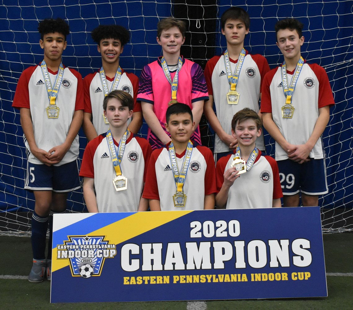 u14_boys_elite_lower_mac_united