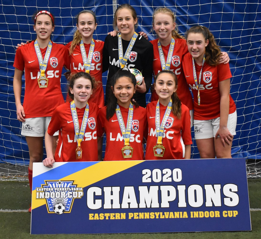 u14_girls_elite_lmsc