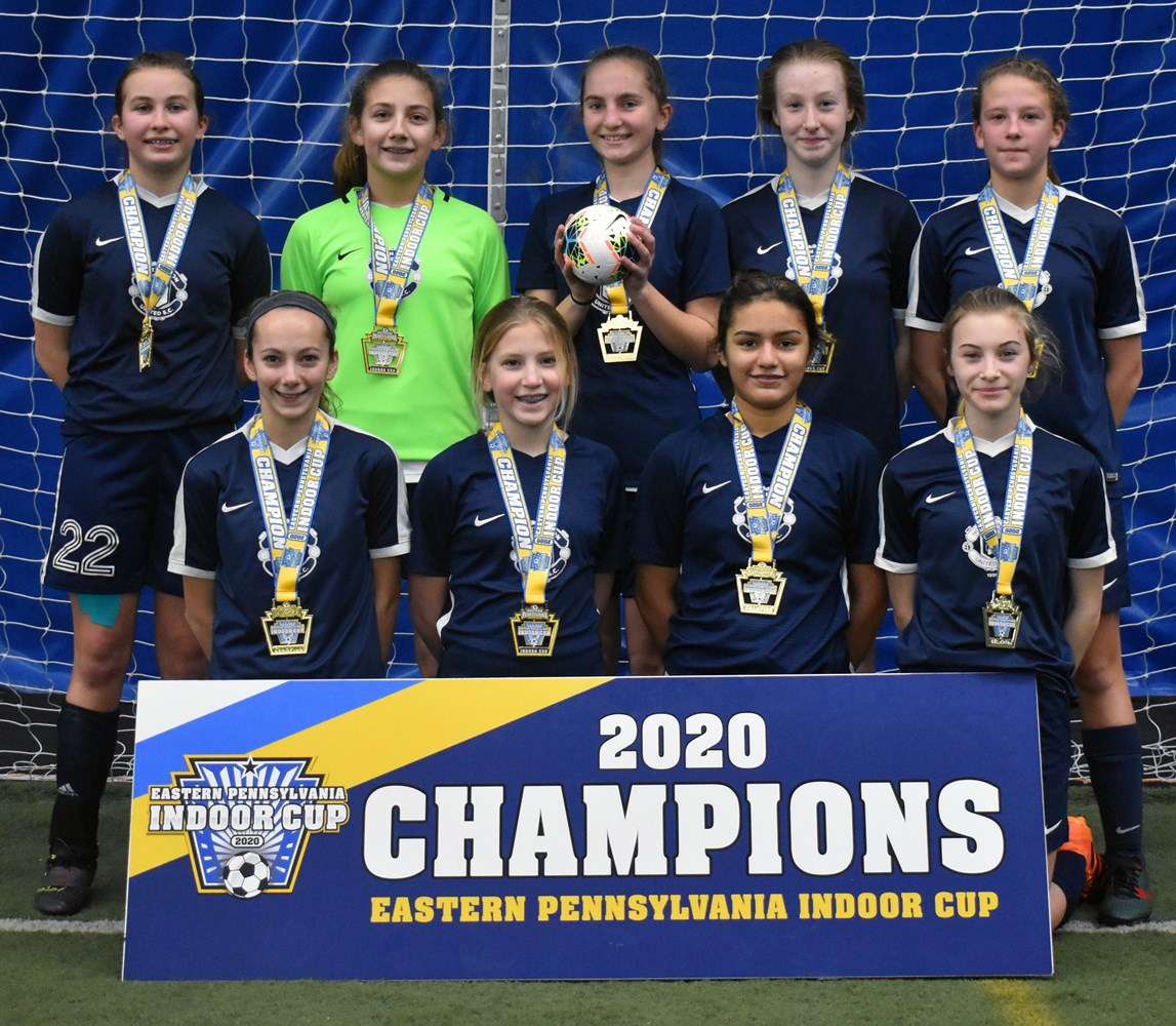 u14_girls_premier_north_union_united
