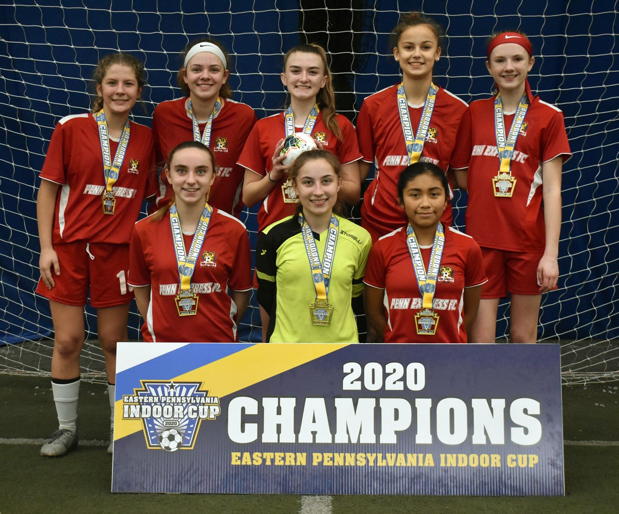 u15_elite_penn_express