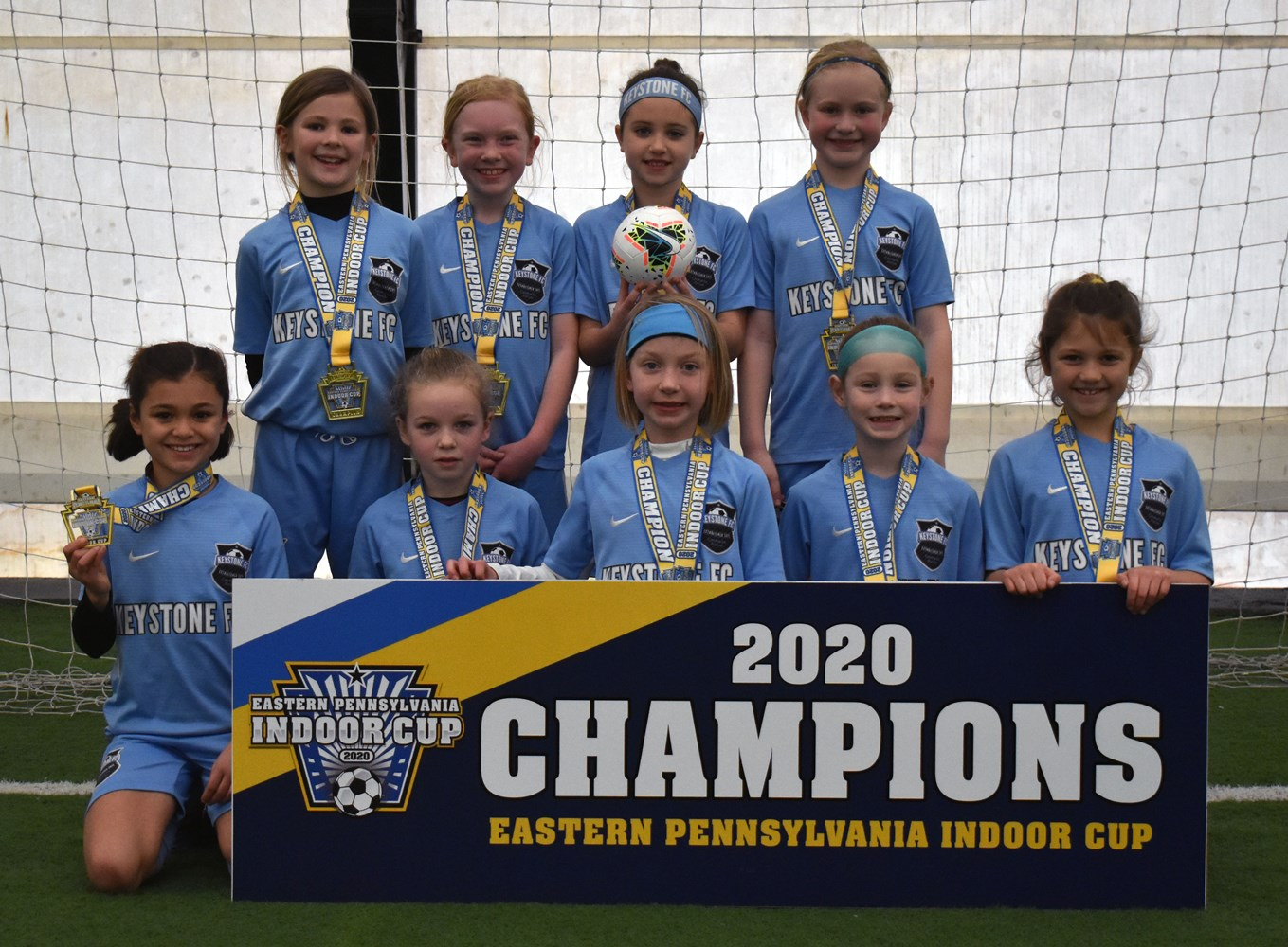 u9_elite_girls_keystone