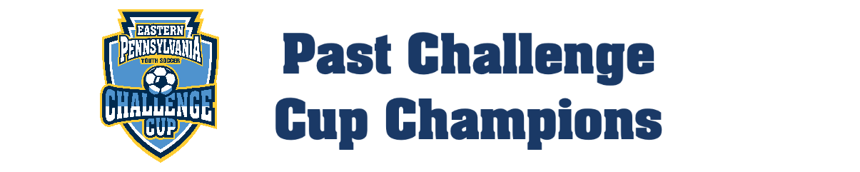 Past_Challenge_Cup_Champs_banner