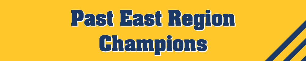 Presidents_East_Region_Champs