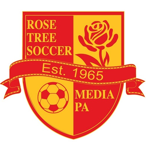 rose_tree_sc_logo